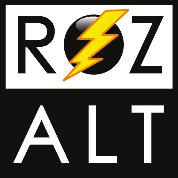 Roz-Alt